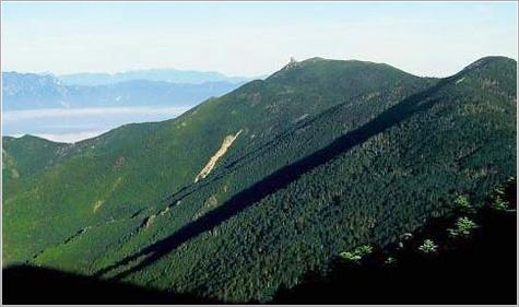画像: 金峰山【きんぷさん】登山|山梨県・長野県・日本百名山ツアー