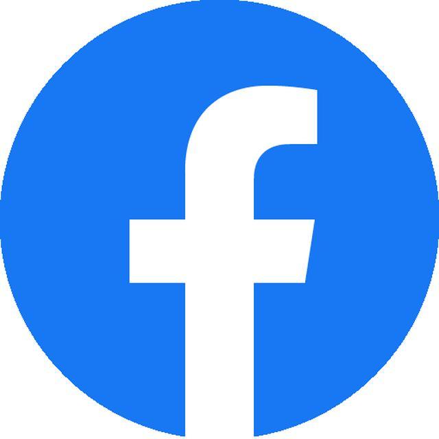 画像: 登山旅行総合の公式Facebookページを開設しました