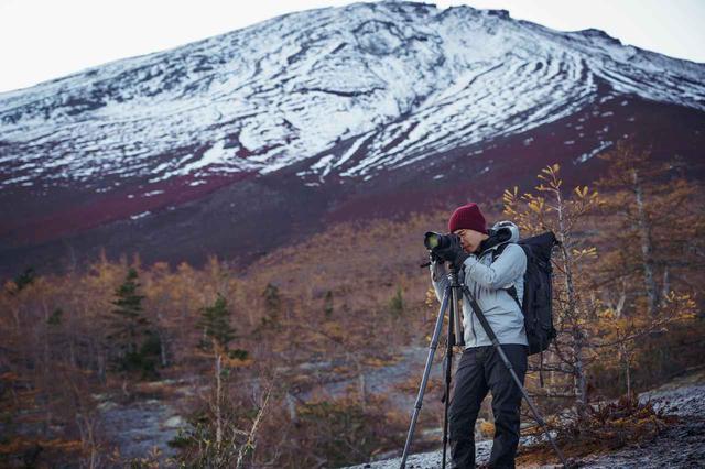 画像: 【初心者向け】カメラ・写真を始めたい、趣味にしたいという方へ |クラブツーリズム