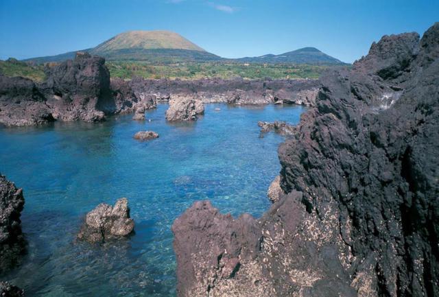 画像: <ハイキング初級>『長崎の世界遺産教会群と五島列島の絶景いいとこどりハイキング 3日間』<GoToトラベル事業対象> クラブツーリズム