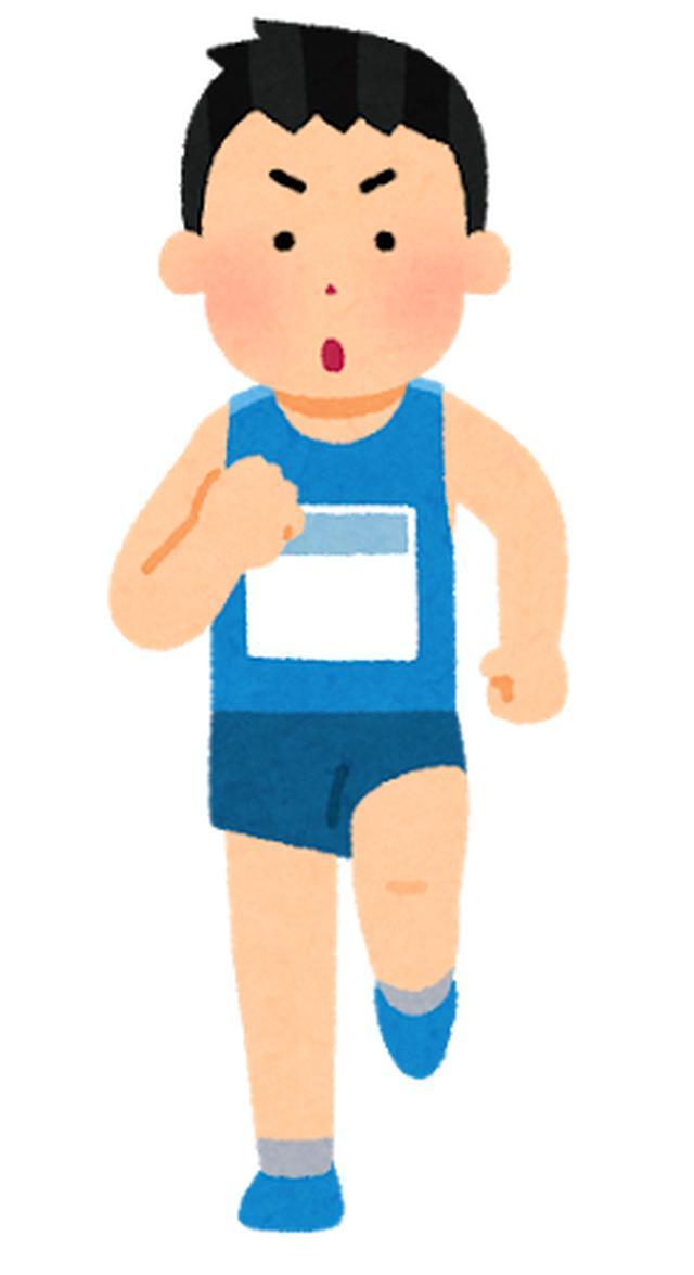 画像: 低酸素トレーニングはアスリートだけの物という時代は終わった!?