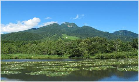 画像: 妙高山【みょうこうさん】登山|新潟県・日本百名山ツアー|クラブツーリズム