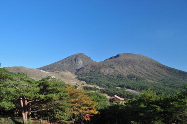 画像1: 【霧島市観光協会共同企画】登山初級B 神と火山の息吹と駆ける 霧島 e-Bike & Trek Tour <GoToトラベル事業支援対象>|クラブツーリズム