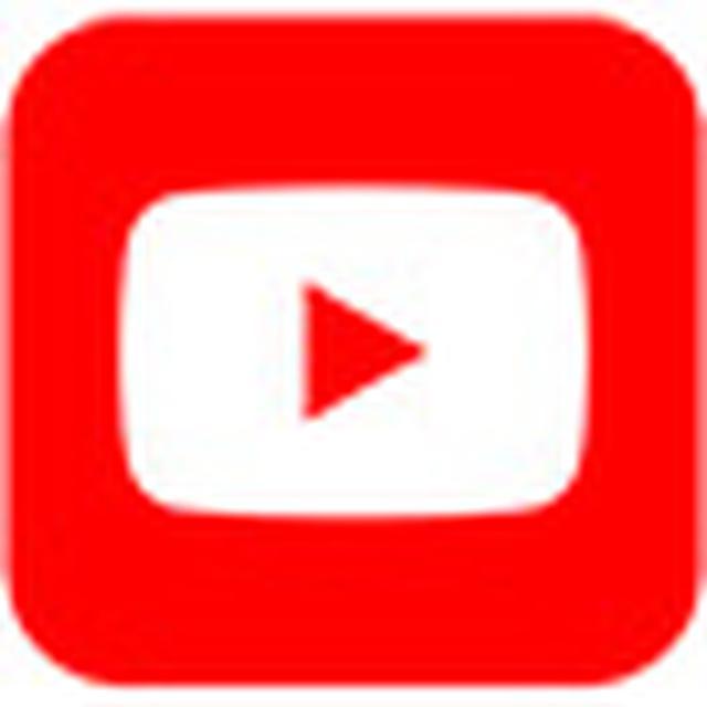 画像: クラブツーリズム登山部のYouTubeチャンネルはこちらをクリック www.youtube.com