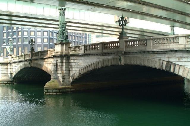 画像: <街道> 『<2021年新春スタート> 日光街道をあるく 第1回 日本橋から千住』 【各班30名以下】|