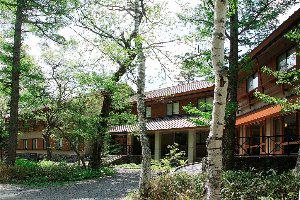 画像: <ハイキング初級>『THE PARK LODGE KAMIKOCHIに宿泊 上高地ハイキング 2日間』【新宿出発】|クラブツーリズム