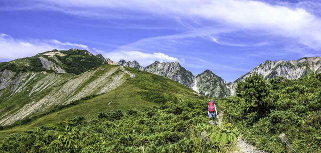 画像: YAMA LIFE CAMPUS 〜山を一生の趣味にしよう〜 - クラブログ ~スタッフブログ~|クラブツーリズム