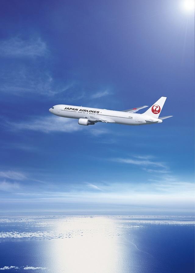 画像: 富士山周遊大人のXmasフライトと航空写真家チャーリィ古庄氏とあるく成田空港さんぽ|クラブツーリズム