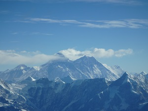 画像: 【20370】<70歳以上おひとり参加限定の旅>『1名1室利用 絶景のヒマラヤ ゆったりたと巡るネパールの旅7日間』<ゆったり旅70>|クラブツーリズム