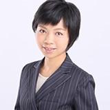 画像: 中国・上海生まれ。2001年来日。2007年日本社会事業大学卒・在学中に国際福祉シンポジウム、国際チェアスキー大会の通訳。高齢者施設、障がい者施設、横浜市総合リハビリテーションセンターなどで福祉現場の経験を積む。その後、7年間介護用品メーカーで、アジアにおける高齢者用品の市場調査を担当。中国、香港、韓国のシニアマーケティング調査。2014年に独立。張福祉コンサルティングオフィスを設立。福祉、医療に特化した視察、マッチング事業など、福祉分野で多数の実績を積み重ね、幅広いネットワークを築く。2016年、外国人介護人材受入サポート協会を立ち上げ、国境を超える介護の繋がりを作る「ワールドケアカフェ」を全国で展開中。