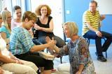 画像: 【バリアフリー旅カレッジ・WEB限定】高齢者ケアのためのスウェーデン・ブンネメソッドを学ぶ&ブンネ楽器|クラブツーリズム