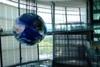 画像: <春休み企画>出発決定!『筑波宇宙センターで宇宙飛行士訓練体験 2日間』【名古屋出発】|クラブツーリズム