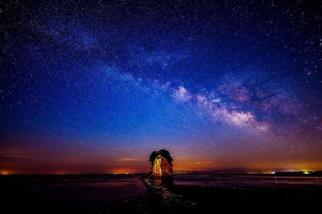 画像: 【写真撮影の旅・東海発】『写真家講師』WEB先行「年間スケジュール」のご案内