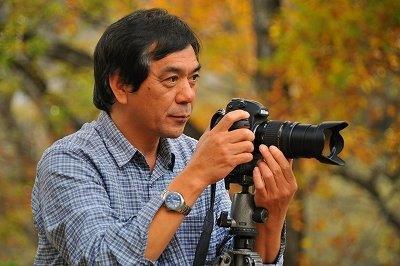 画像: 森田廣実先生 年間スケジュールのご案内