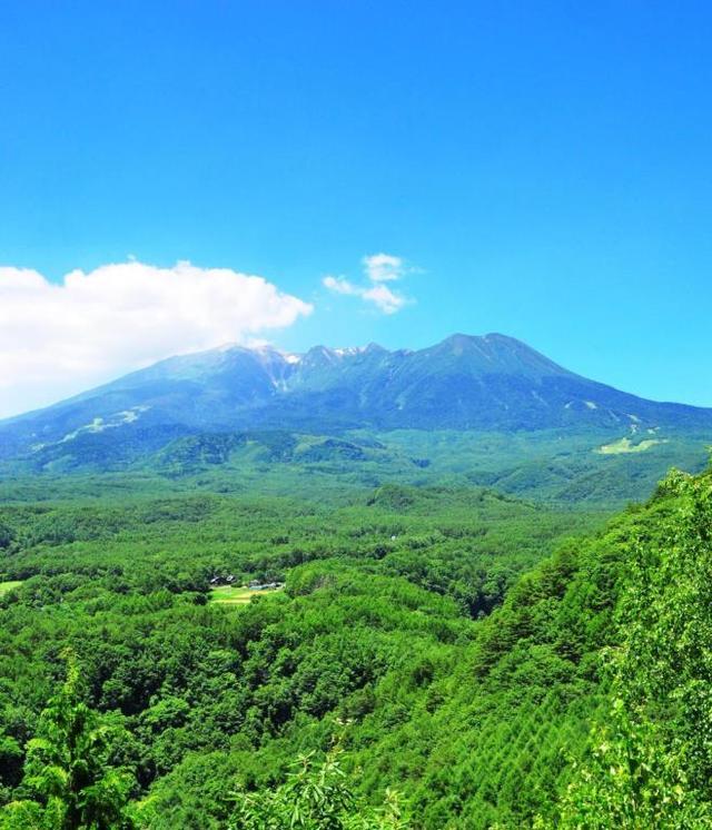画像: <登山中級A>クラブツーリズム特別企画 復活の御嶽山一番乗り! 2日間