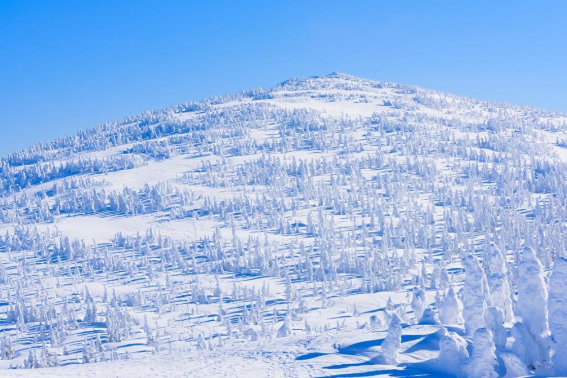 画像: 【東海発】登山・ハイキング・ウォーキング 旅行・ツアー|あるく|クラブツーリズム