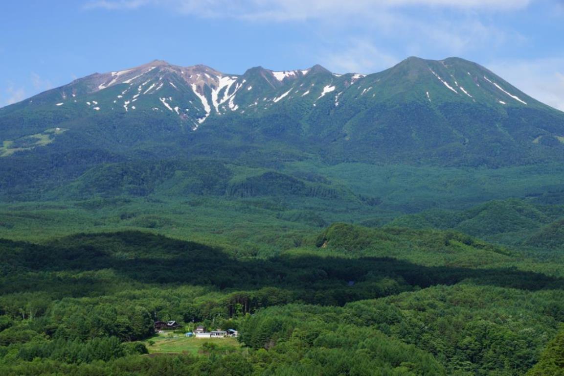 画像: 確実に登頂を目指すシリーズ『御嶽山に登り隊』<全4回> 2020年5月~2020年8月 クラブツーリズム