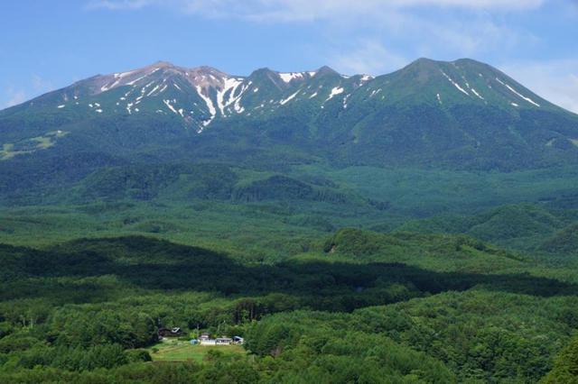 画像: 確実に登頂を目指すシリーズ『御嶽山に登り隊』<全4回> 2020年5月~2020年8月|クラブツーリズム