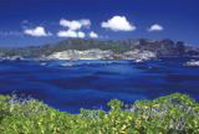 画像: ★2020年4月~6月追加設定★『感動の絶景と素敵な島での時間を満喫 世界自然遺産・小笠原諸島を旅して… 6日間』|クラブツーリズム