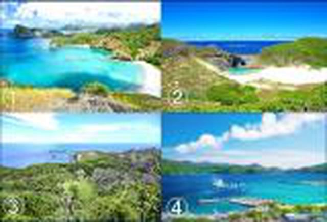 画像: <ハイキング初級>『かつての軍事要塞と世界自然遺産 2つの観点から見る 小笠原諸島 6日間』|クラブツーリズム