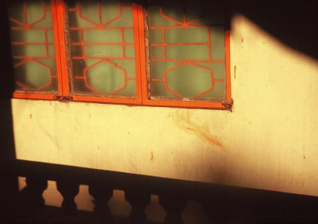 画像2: 撮影:kana(園田加奈)講師