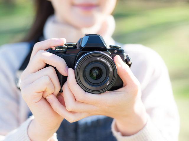 画像: 【東海発】写真撮影の旅・ツアー│クラブツーリズム