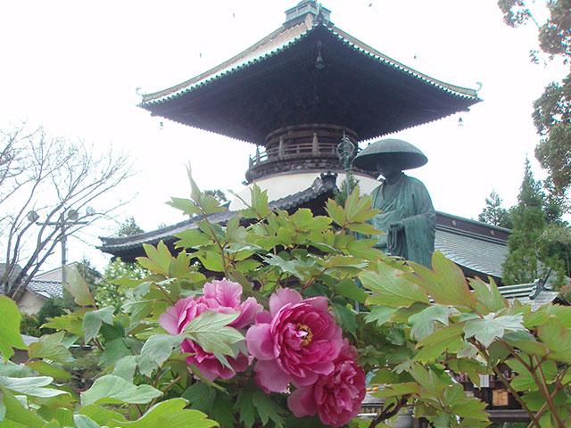 画像: 【★名古屋出発】西国三十三所ツアーはコチラをクリック!