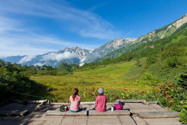 画像: ウォーキング&ハイキングツアーの検索はこちらから