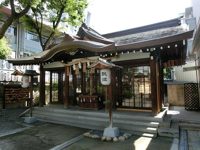 画像: 寺社仏閣特集もチェック