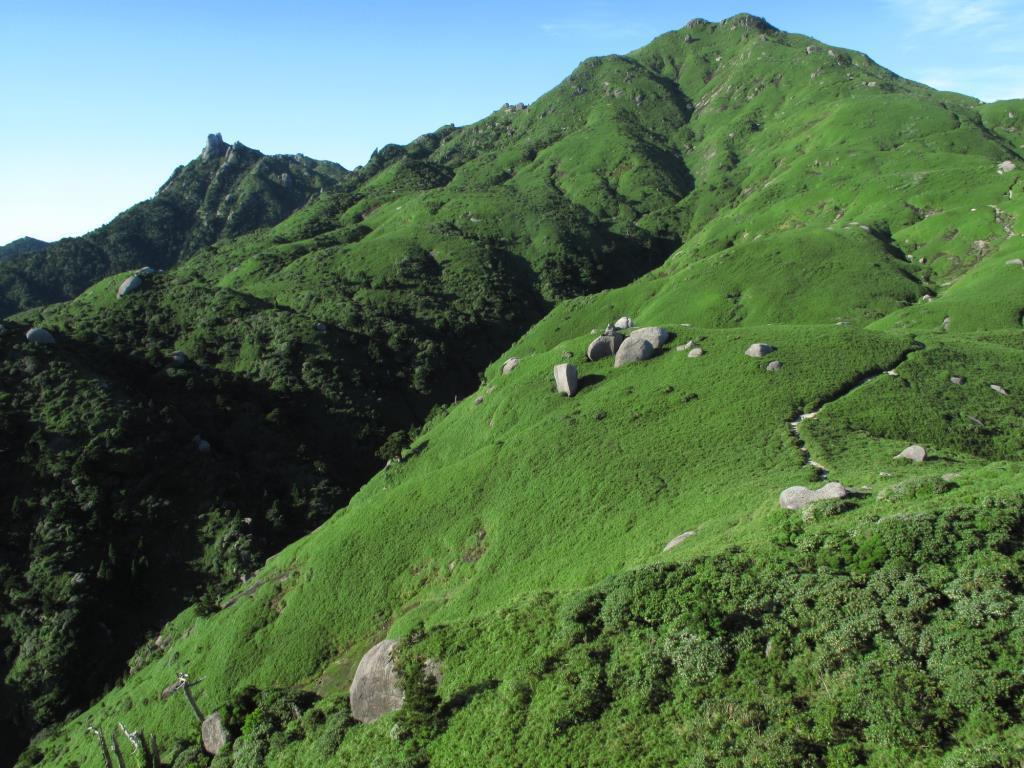 画像: 【関西発】登山・ハイキング・ウォーキング 旅行・ツアー|あるく|クラブツーリズム