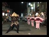 画像: 【クラブツーリズムオリジナル企画】「月見のおわら(フルバージョン)」 www.youtube.com