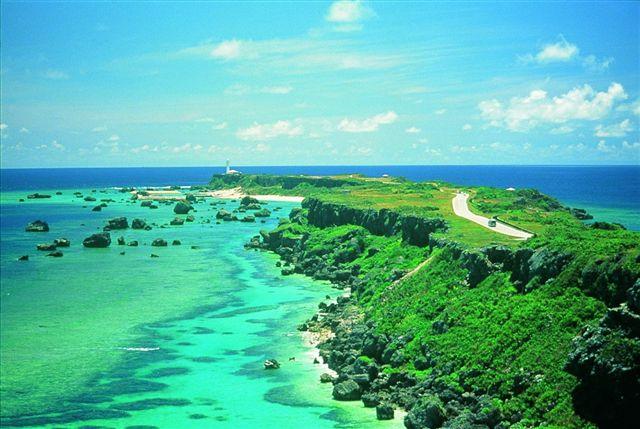 画像: 沖縄行き 旅行・ツアー|クラブツーリズム