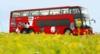 画像: 【PS/各日24名限定】クラブツーリズム初登場!「レストランバス」で新潟の旬を食す 2日間<一県の価値ある旅>|クラブツーリズム