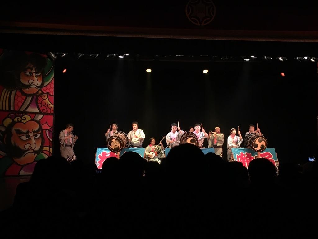 画像4: 【地域47の旅】クラブツーリズム特別企画  「東北まつりin康楽館」が開催されました! 開催日:5月13日(日)