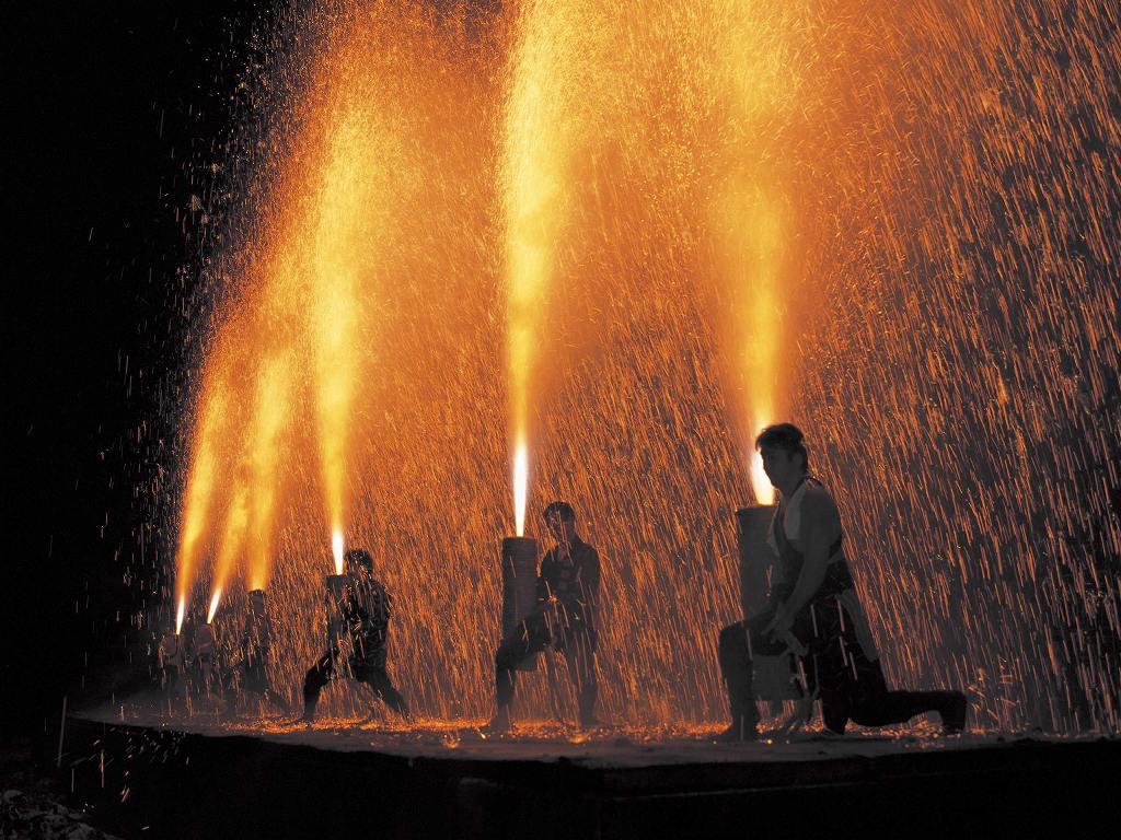 画像: 【東京23区発列車・飛行機ツアー】出発地別・現地集合解散おすすめツアー|全国花火大会ツアー・旅行2018|クラブツーリズム