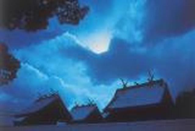 画像: 『年に一度八百万の神々をお迎えする出雲大社「神迎祭」 神様の足跡をたどる 神々の国 出雲 2日間』コース情報 往復飛行機利用:1名1室同旅行代金 11/17出発|クラブツーリズム