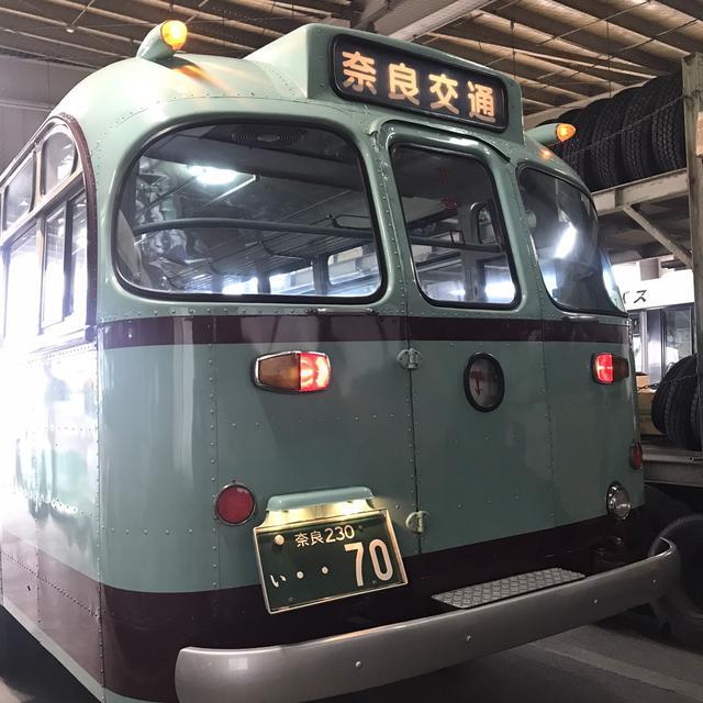 画像1: 乗車体験ツアーのご紹介