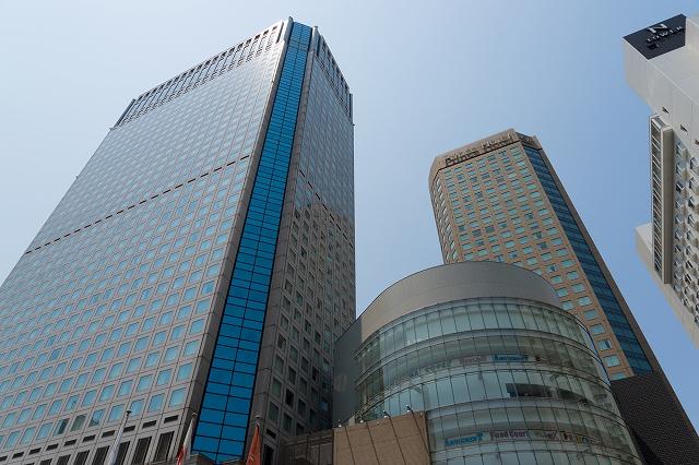 画像: 【C1302】<出発確定>【WEB限定掲載】全席窓側席確約!品川プリンスホテル最上階(39階)「TABLE 9 TOKYO」1日限定ランチとオープン前の店内特別見学|クラブツーリズム