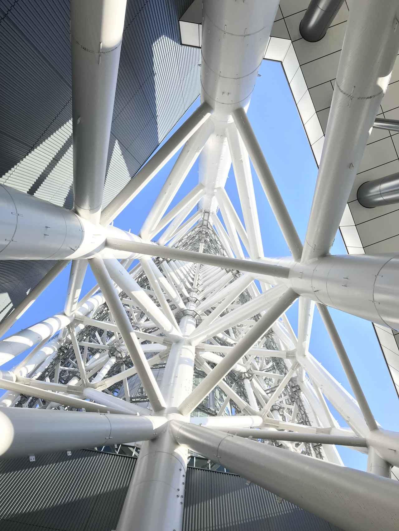 画像2: (c)TOKYO-SKYTREE