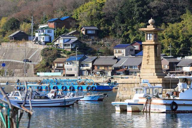 画像: 「日本遺産」をめぐる旅の楽しみ方