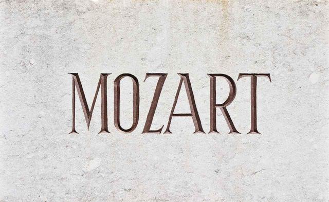 画像: 平成8年(1996年)登録 オーストリアの世界遺産「ザルツブルク市街の歴史地区」