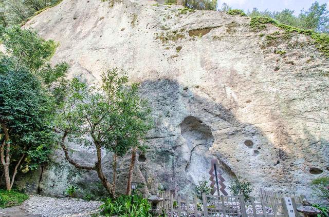 画像: 花の窟神社