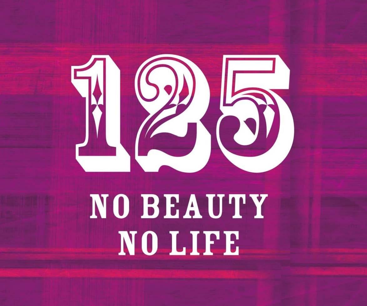 画像: <イベント>ハリウッド化粧品×クラブツーリズム コラボイベント ~1月25日の美容記念日に開催~ 「美と健康フェスタ」のご案内