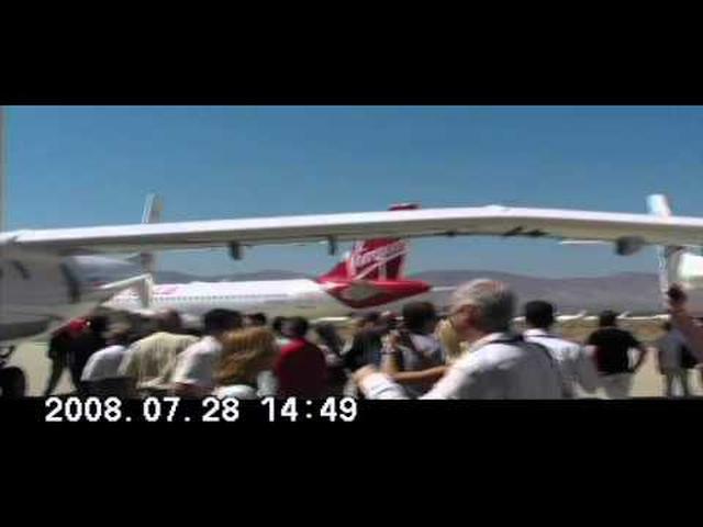 画像: 母機「ホワイトナイト2公開イベント」レポート www.youtube.com