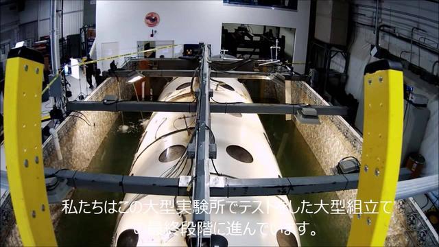 画像: テストプログラムの紹介 www.youtube.com