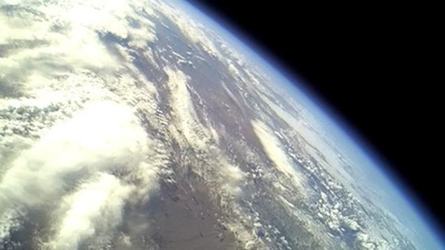 画像19: 宇宙旅行アーカイブ(ヴァージンギャラクティック関連)