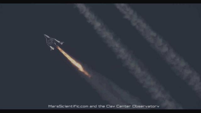 画像: 動画(1分54秒、英語ナレーション) www.youtube.com
