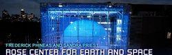 画像59: 宇宙旅行アーカイブ(ヴァージンギャラクティック関連)