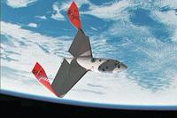 画像60: 宇宙旅行アーカイブ(ヴァージンギャラクティック関連)