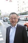 画像: 小僧COM株式会社CEO(ライブドア元社長) 平松庚三氏